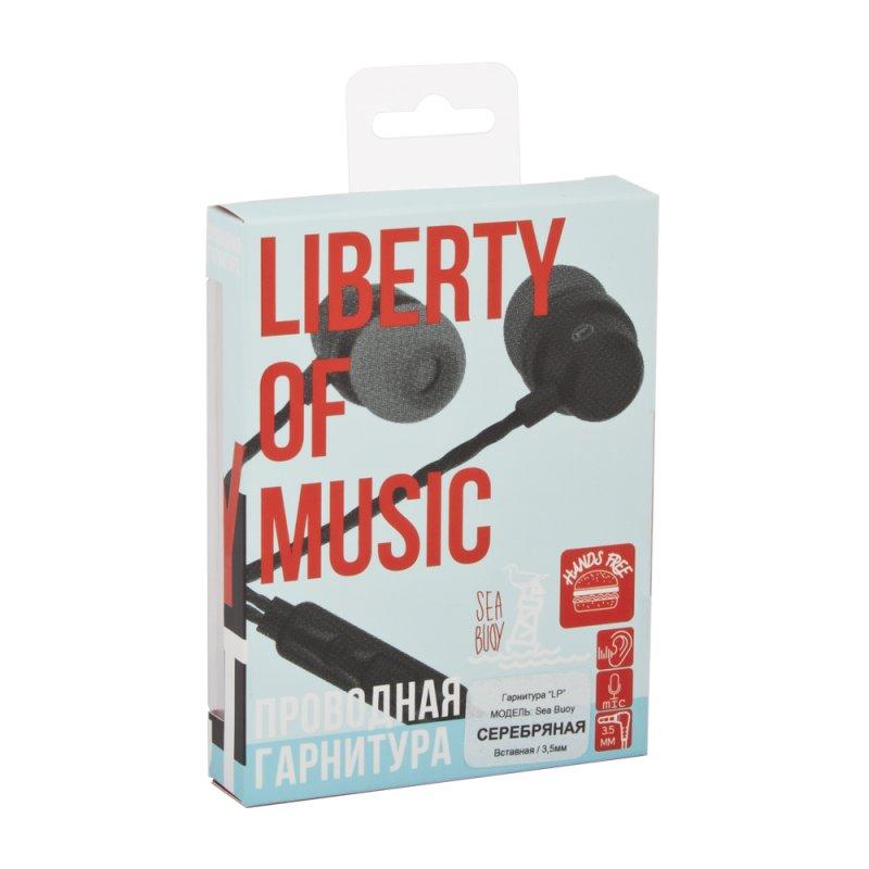 Пластиковый держатель для смартфона и планшетаПодставки и крепления<br><br>