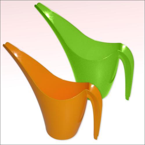 Лейка-кувшин 2 литраДля ухода за растениями<br>Представляет собой компактный инструмент для полива насаждений на приусадебном участке. Лейка обладает легкой конструкцией для продолжительной и комфортной работы.<br>