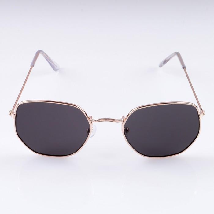 Очки солнцезащитные - Лацио