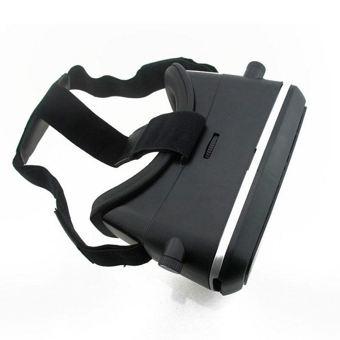 Очки виртуальной реальности VR Shinecon от MELEON