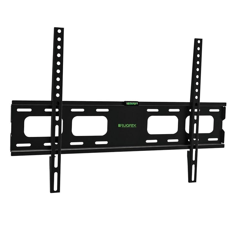 Кронштейн для LED/LCD телевизоров Tuarex Olimp-201, чёрный