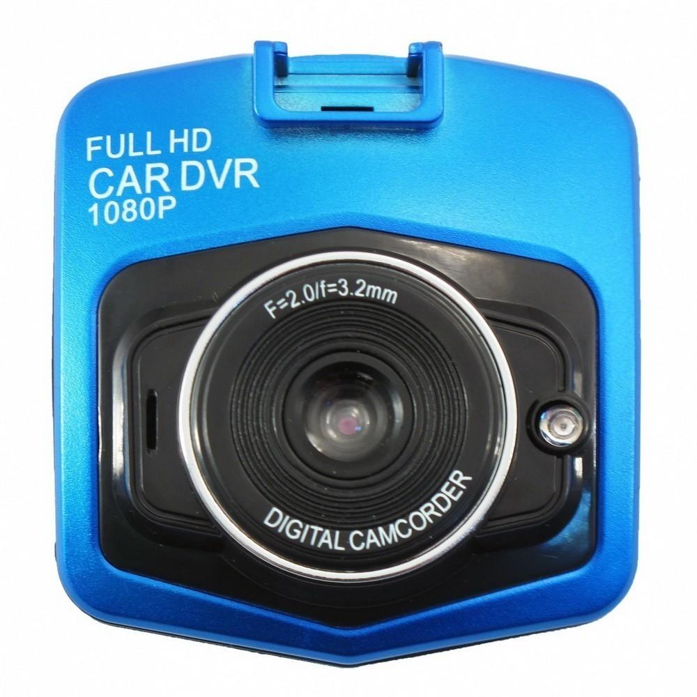 Видеорегистратор Vehicle Blackbox DVR High Definition, , Видеорегистраторы