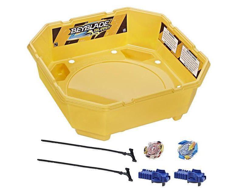 Купить Набор - Арена BeyBlade Burst, Игрушки для мальчиков