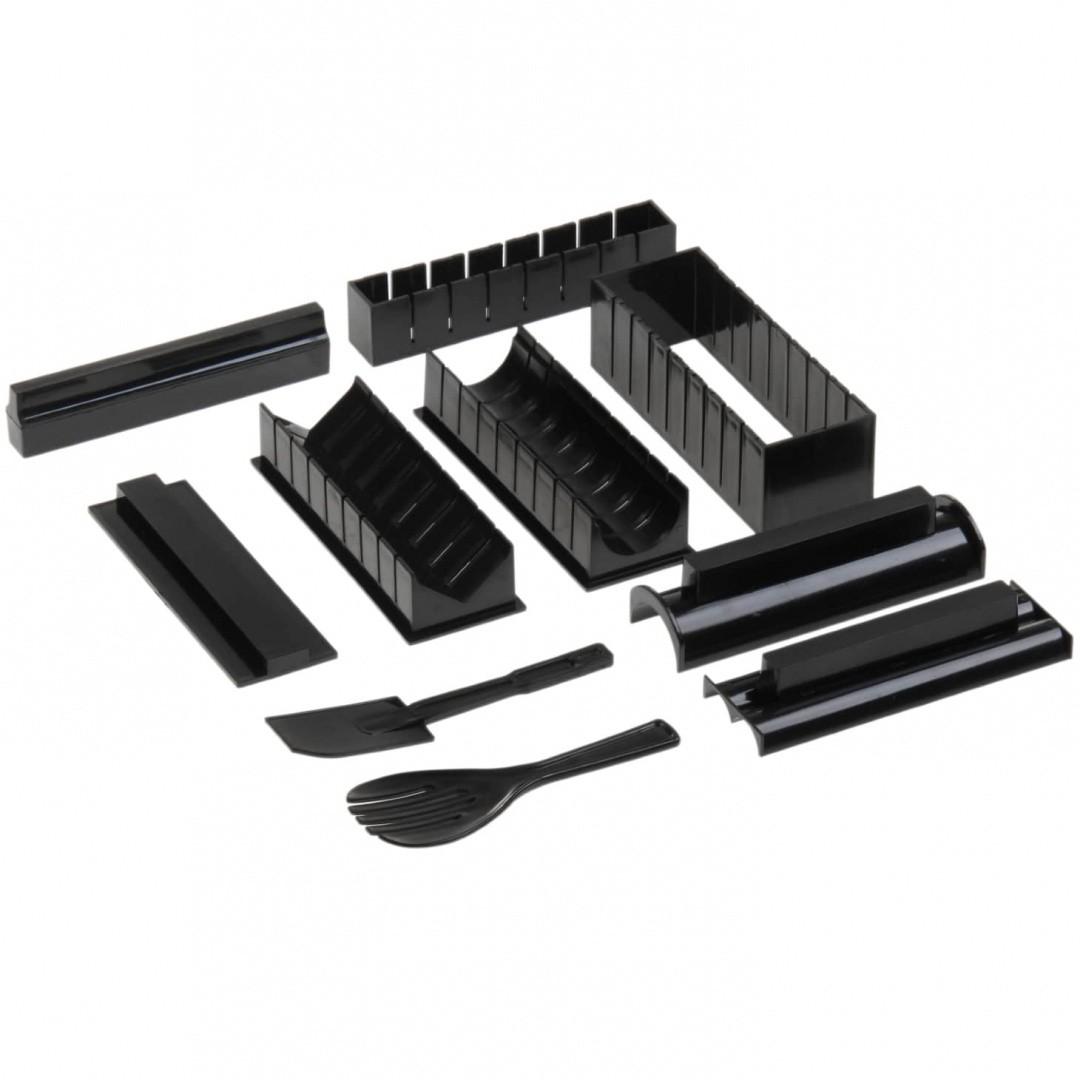 «Мидори» - набор для приготовления роллов в домашних условиях