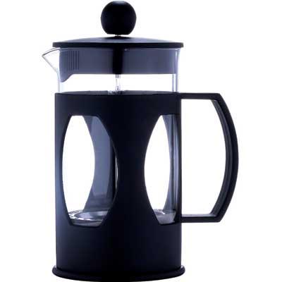 Чайник заварочный/кофейный 0,6л DeLuxe Bekker BK-388Чайники заварочные и френч-прессы<br>Без какого предмета не обходится ни одна кухня? Конечно же, без заварочного чайника. Если вы хотите купить максимально удобное, стильное и надежное устройство для приготовления кофе или чая, то скорее знакомьтесь с чайником 0,6л DeLuxe Bekker BK-388!<br>