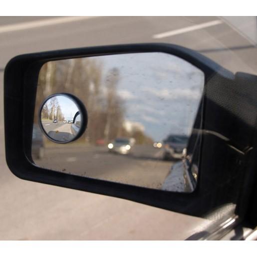 Зеркало мертвой зоны Phantom PH5097 от MELEON