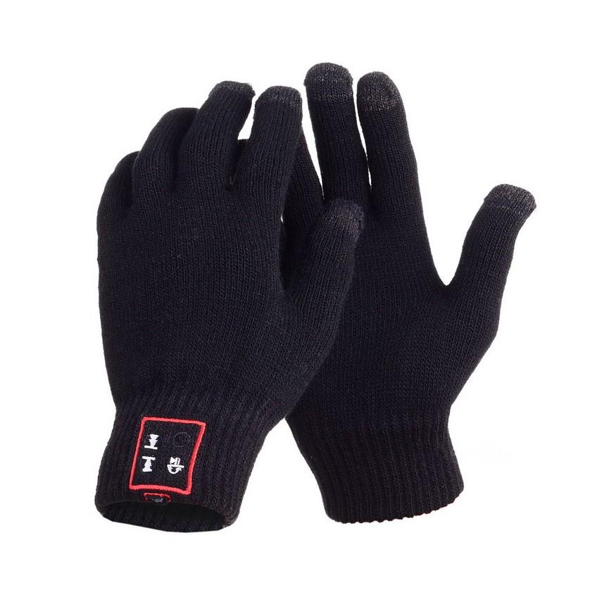 Bluetooth перчатки Hi-Call