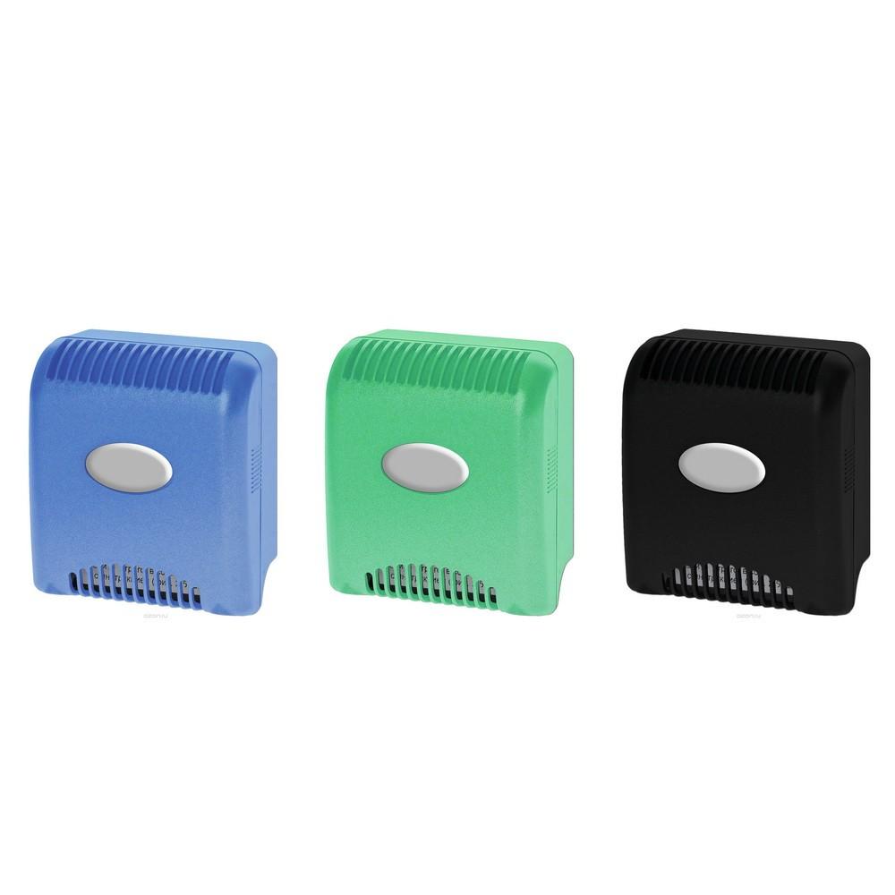 Очиститель-ионизатор воздуха Супер Плюс-Ион Авто от MELEON