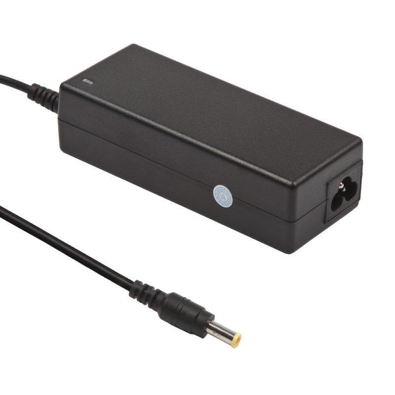 Блок питания ASX для ноутбука Samsung 90W (Sam 19V 4.74A (5.5*3.0)(1 pin)) + USB 5V 2.1A