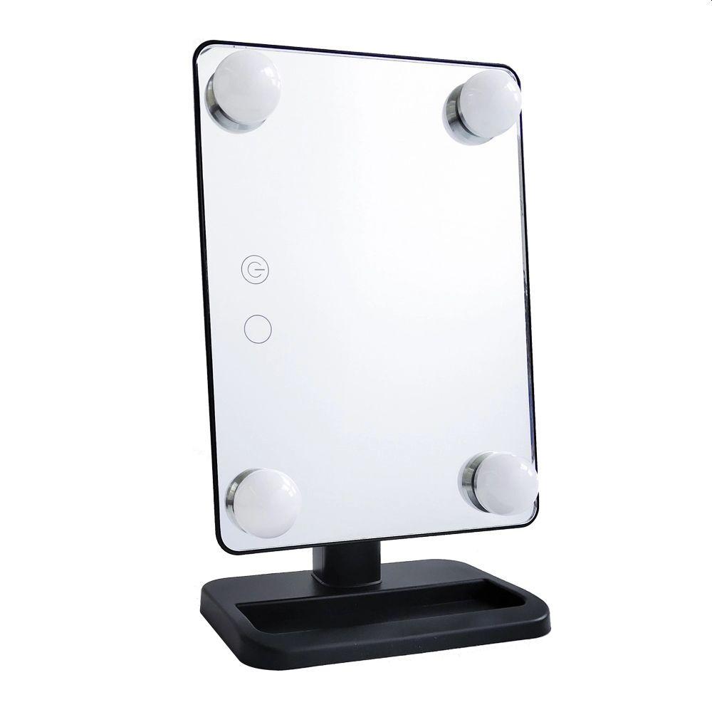 Зеркало с подсветкой Cosmetie Mirror HH083