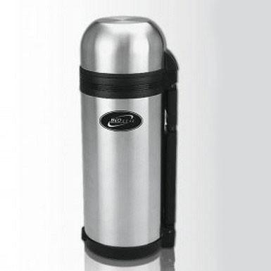 Термос 1,5 л. Biostal 1500NG-1 NG-1500-1Термосы<br>Термос 1,5 л. Biostal 1500NG-1 хранит тепло максимально долго, а также отличается удобством в эксплуатации и оригинальным внешним видом.<br>