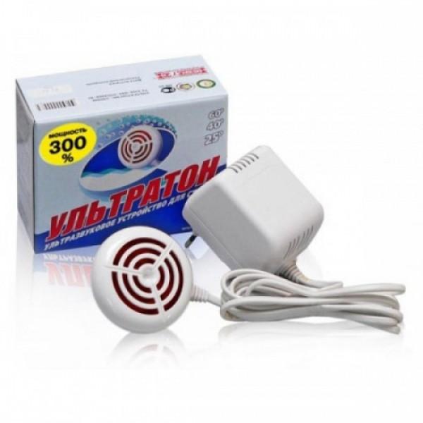 Устройство для стирки — Ультратон МС-2000М