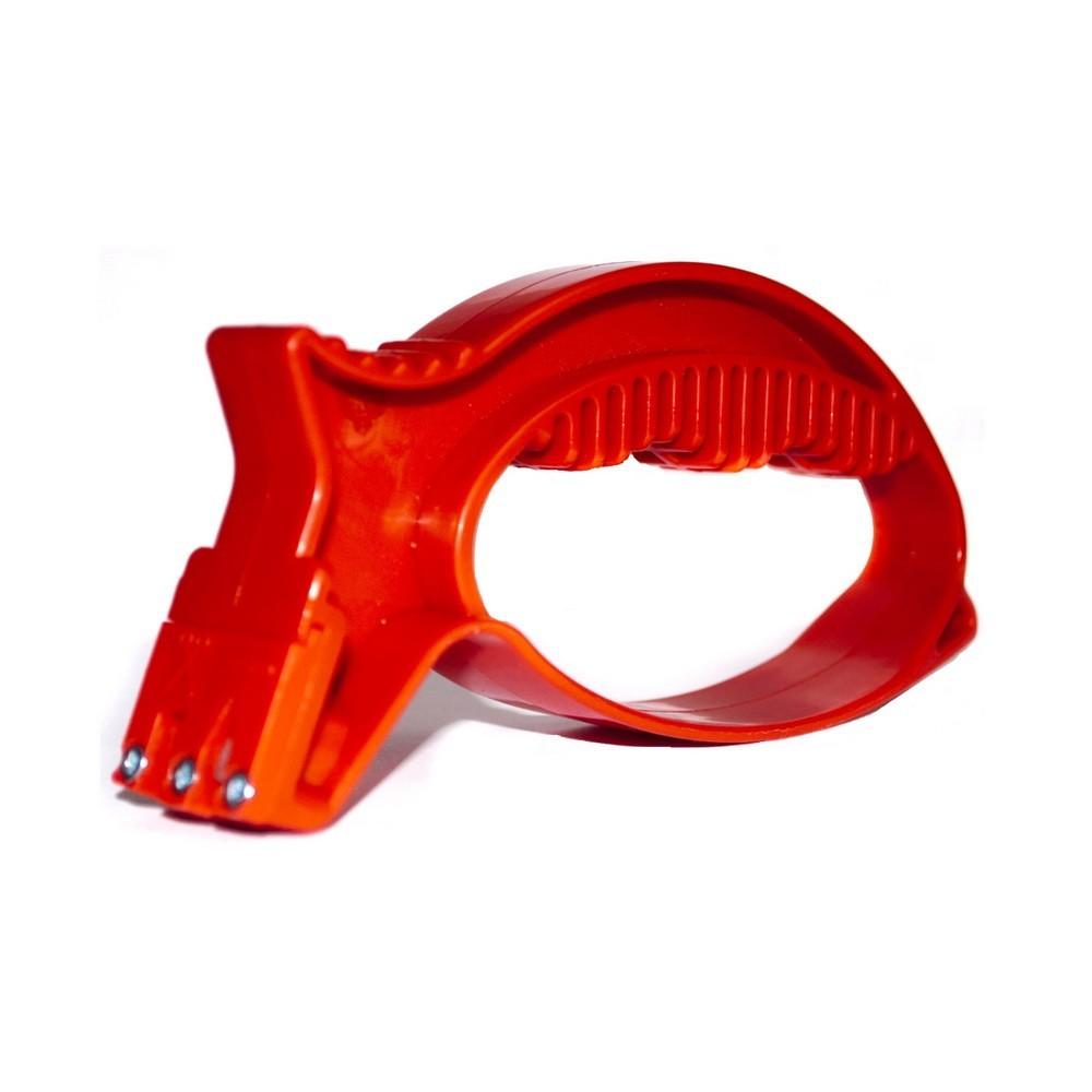 Точилка для ножей и ножниц от MELEON