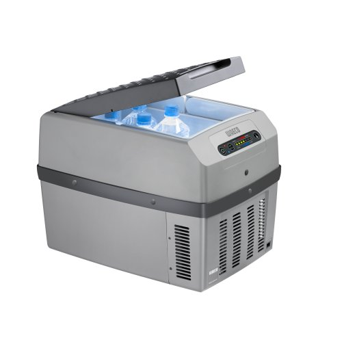 Автохолодильник waeco tropicool 14