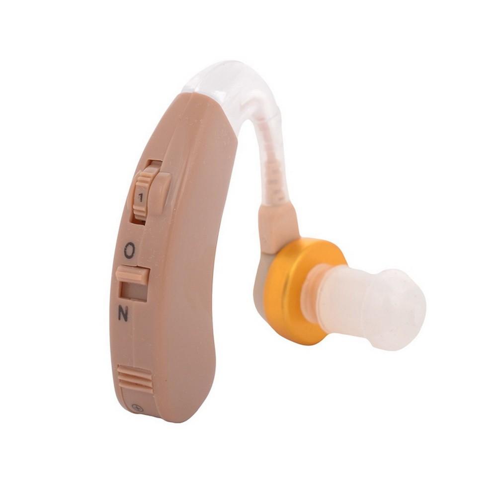 Слуховой аппарат Axon V-168