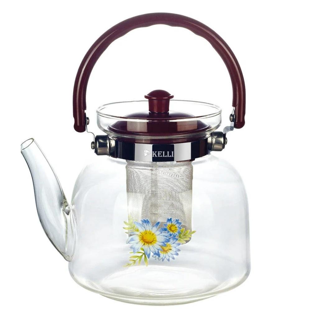 Мужская сумка Jeep, коричневаяСумки и рюкзаки<br>Если вам надоело телефон, кошелек, нужные мелочи и аксессуары раскидывать по всем карманам брюк и курток, посмотрите на мужскую сумку Jeep. Аксессуар прекрасно подойдет под любой ваш образ, а главное – вместит в себе все необходимые вещи!<br>
