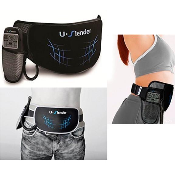 Миостимулятор U-Slender