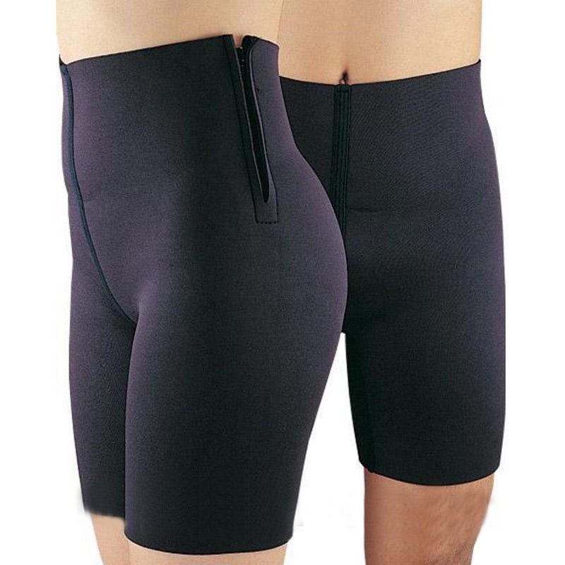 Бриджи, шорты для похудения - купить бриджи и шорты для