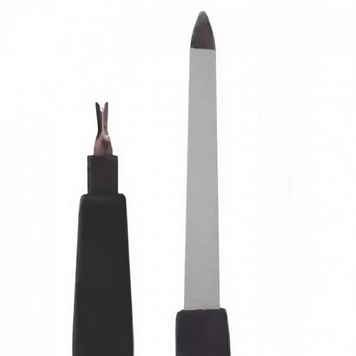 Zoli триммер для ногтей купить