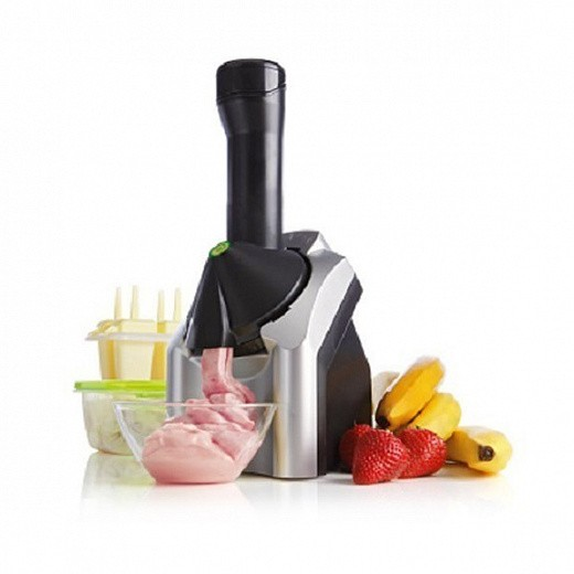 Мороженница Yonanas Frozen Treat Maker