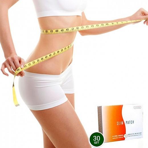 Пластырь для похудения: отзывы о пластырях разных фирм