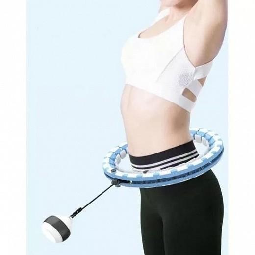 обруч для похудения купить воронеж